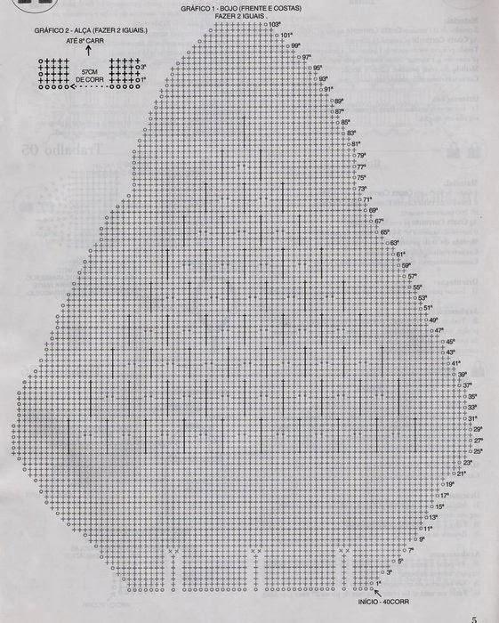 14 (561x700, 317Kb)