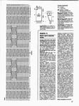 Превью 24 (520x700, 295Kb)