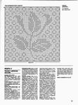 Превью 30 (518x700, 281Kb)