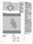 Превью 31 (519x700, 266Kb)