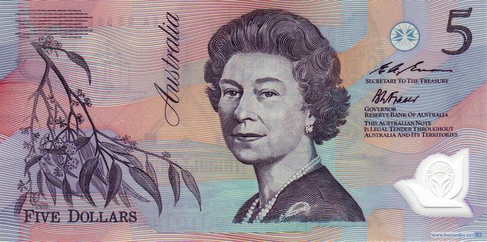 австралийские доллары 1 (700x349, 399Kb)