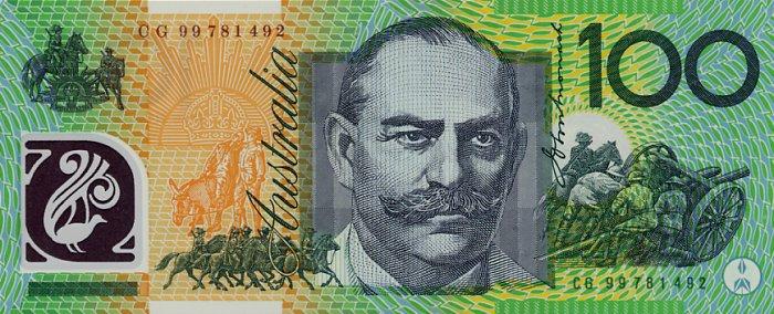 австралийские доллары 6 (700x284, 303Kb)