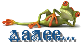 жаб (282x142, 39Kb)