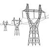1398530899_3483682silhouetteofhighvoltagepowerlines (100x100, 4Kb)