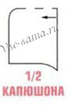 7 (250x378, 35Kb)
