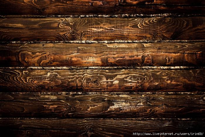 wood_texture562 (700x466, 381Kb)