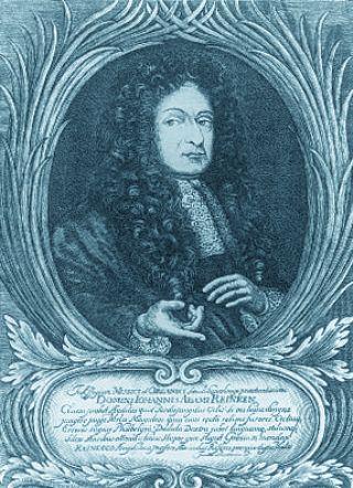 Johann_Adam_Reincken (320x442, 46Kb)