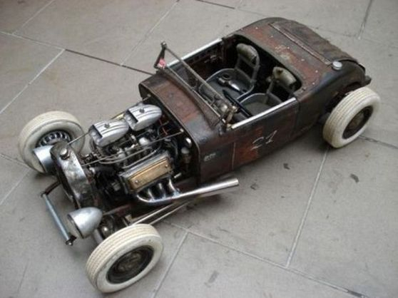 модели раритетный машин фото 8 (558x418, 129Kb)
