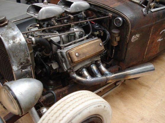 модели раритетный машин фото 15 (558x418, 195Kb)