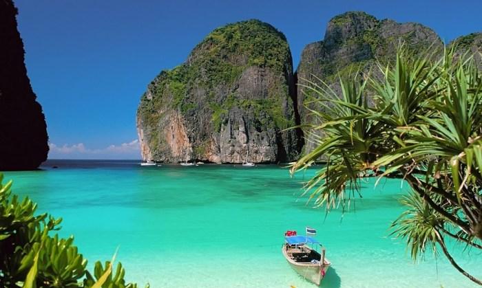 luchshie-oteli-i-tury-dlya-otdyha-v-taylande (700x419, 95Kb)