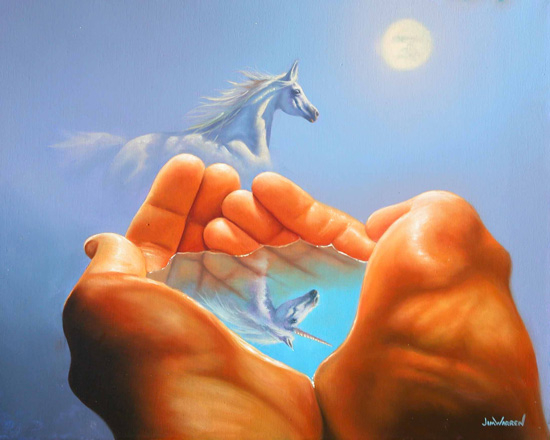Jim Warren (20) (550x440, 184Kb)