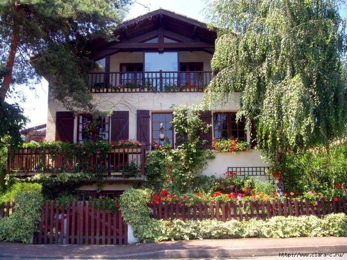 house-49 (700x525, 453Kb)