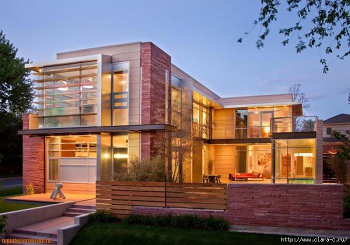 luxury-mountain-house-exterior-decor (700x490, 243Kb)