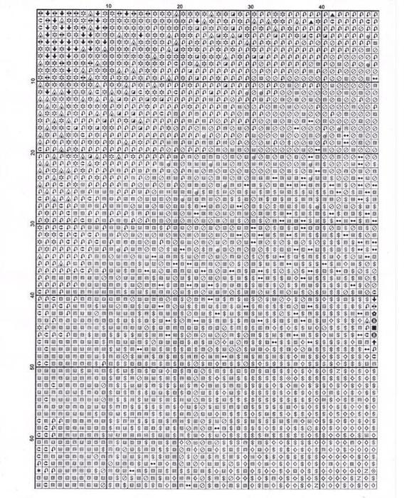 10 (572x700, 339Kb)