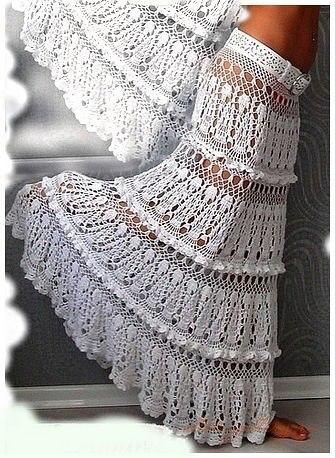летняя юбка1 (335x458, 63Kb)