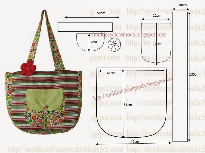 сумка новая4 (700x522, 64Kb)