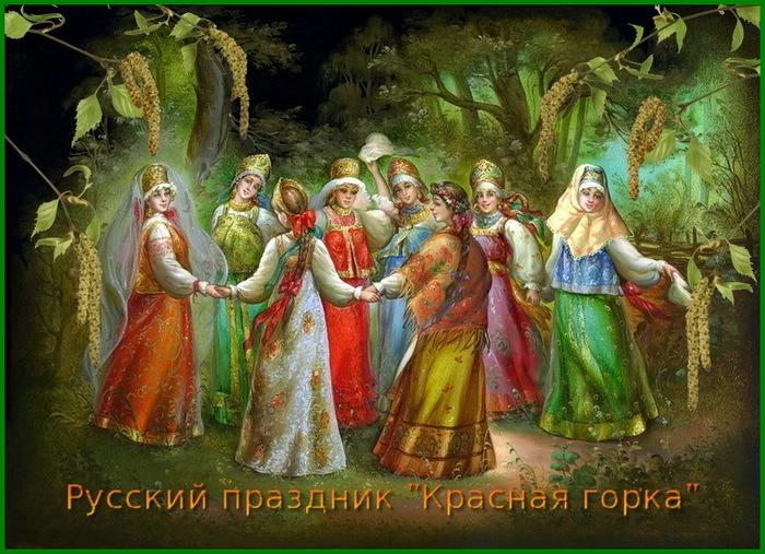 http://img0.liveinternet.ru/images/attach/c/9/112/453/112453796_large_100832864_1215275qu40at8t__1_.jpg