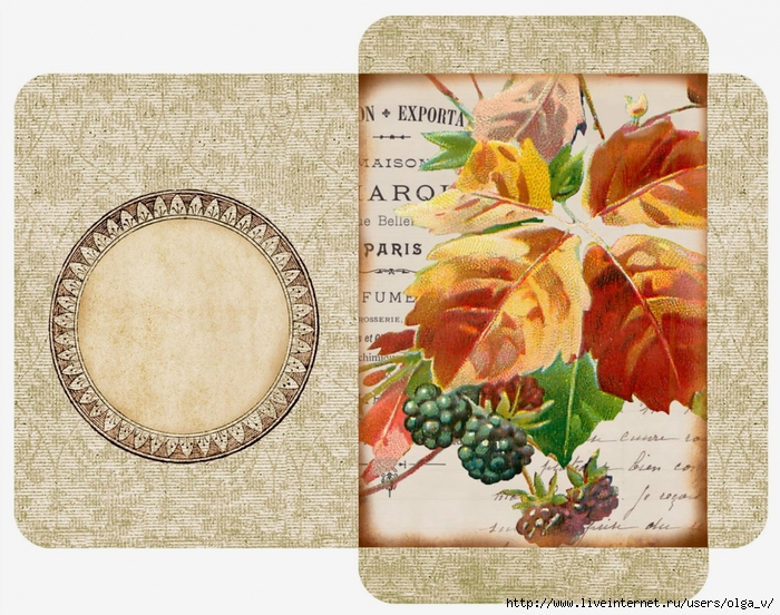 4964063_105378184_4964063_Gift_card_envelope__Blackberries__Autumn_leaves__lilacnlavender (700x552, 372Kb)