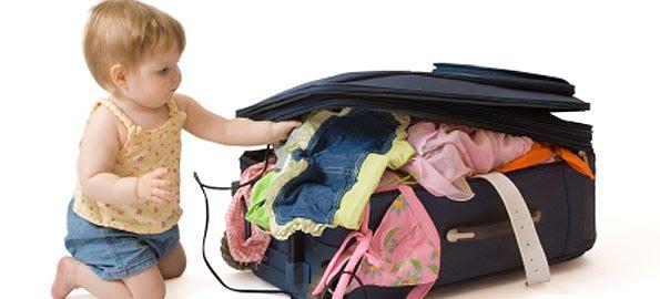 Как путешествовать с маленьким ребенком (2) (595x270, 114Kb)