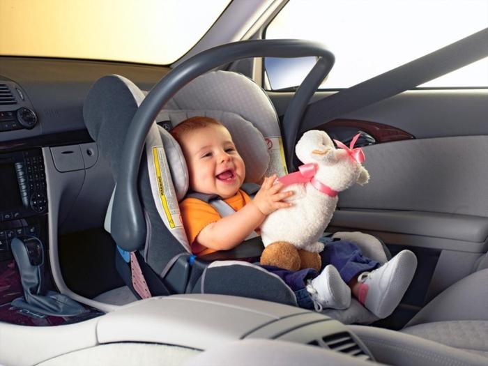 Как путешествовать с маленьким ребенком (4) (700x525, 278Kb)