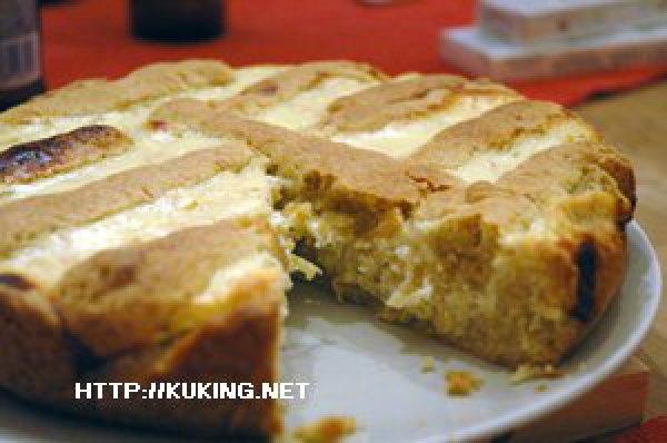 Быстрый пирог (600x398, 40Kb)