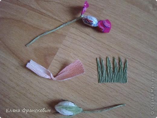 Мешковина и розы из гофрированной бумаги (11) (520x390, 151Kb)