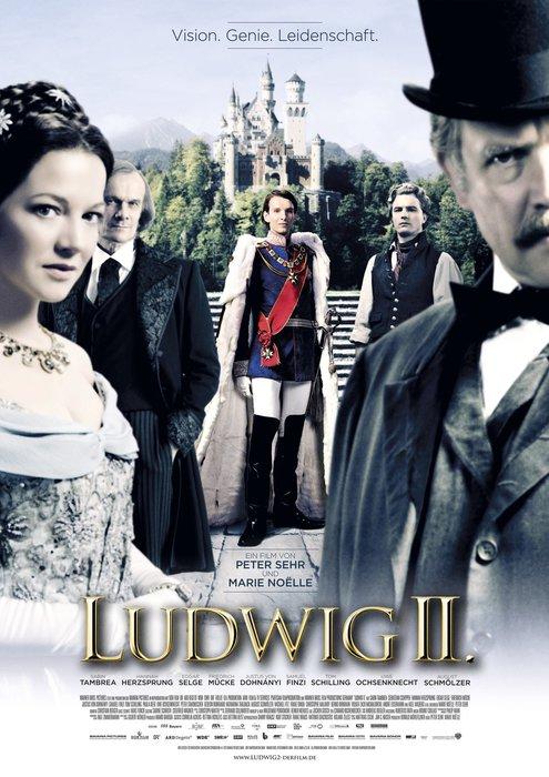 okino.ua-ludwig-ii-536366-a (495x700, 84Kb)