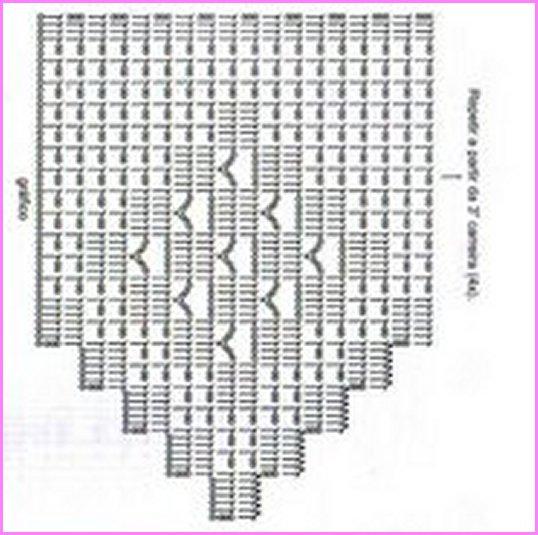 Роспись и обвязка крючком кухонных полотенец (18) (538x535, 166Kb)