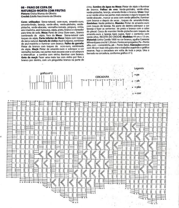 Роспись и обвязка крючком кухонных полотенец (30) (602x700, 280Kb)