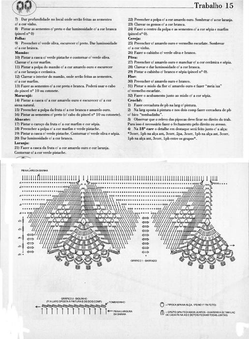 Роспись и обвязка крючком кухонных полотенец (33) (515x700, 259Kb)