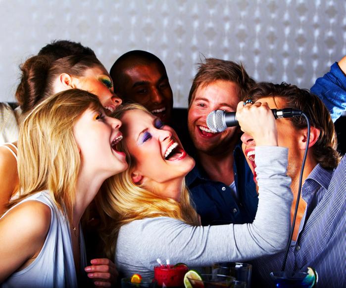 karaoke (700x583, 506Kb)