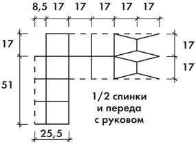 V0105101 (285x210, 24Kb)