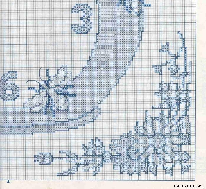 relojtarrodemiel-b (700x641, 426Kb)