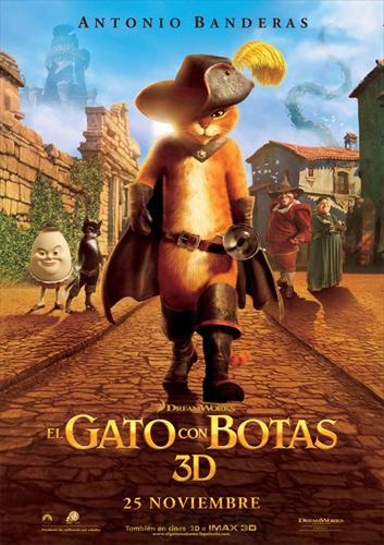 el_gato_con_botas_37914_ampliada (353x500, 41Kb)