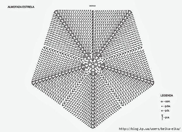 рнаещш (623x454, 195Kb)