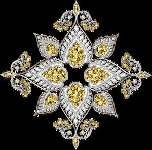 орнамент (100x97, 138Kb)