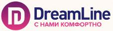 4208855_logo (227x63, 6Kb)
