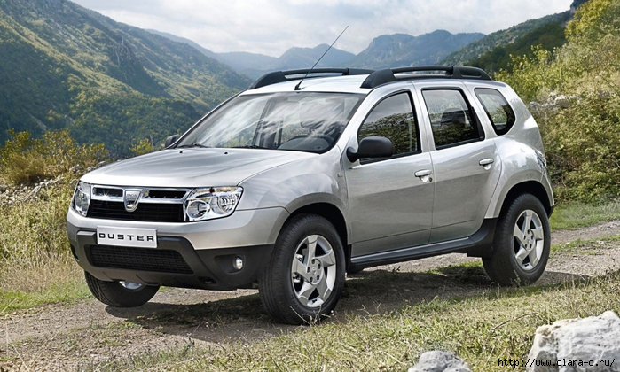 Dacia-Duster (700x420, 307Kb)