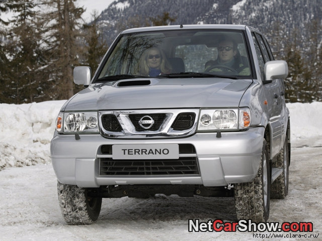 Nissan-Terrano_2005_800x600_wallpaper_04 (640x480, 196Kb)