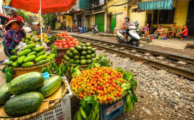 железная дорога вьетнам фото 4 (680x420, 469Kb)