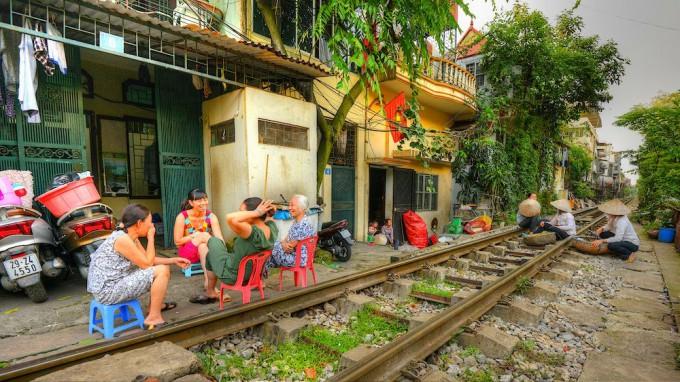 железная дорога вьетнам фото 6 (680x382, 382Kb)