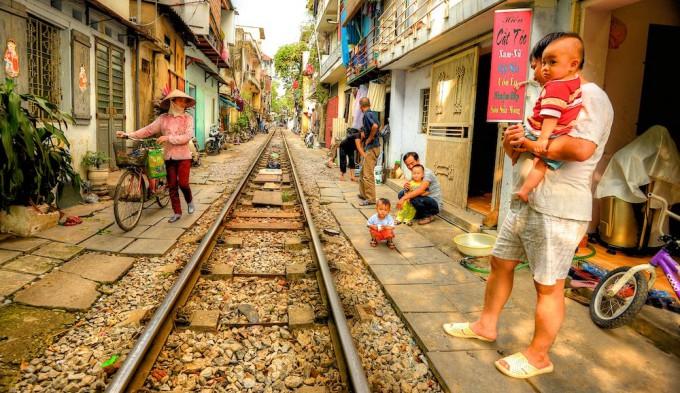железная дорога вьетнам фото 8 (680x393, 406Kb)