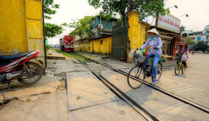 железная дорога вьетнам фото 10 (680x395, 316Kb)