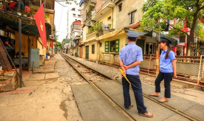 железная дорога вьетнам фото 12 (680x403, 373Kb)