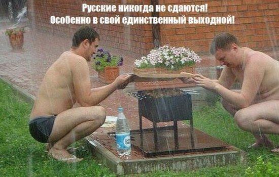 smeshnie_kartinki_139714061296 (550x350, 193Kb)