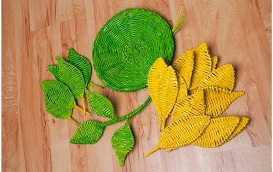 DIY-Paper-Woven-Sunflower-Tray-12345678999999999999 (545x344, 134Kb)