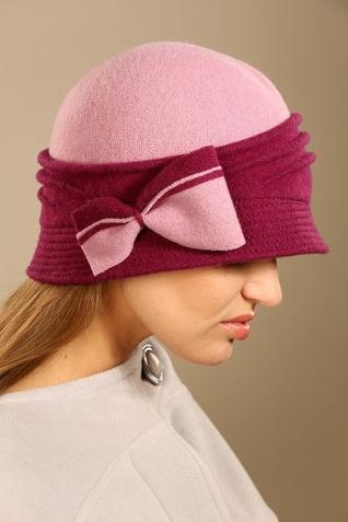 Фетровые шляпы оптом от Loricci (11) (318x477, 120Kb)
