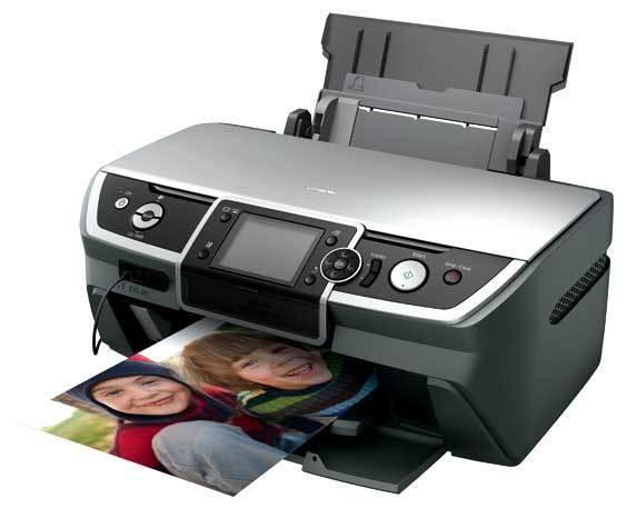 3085196_printerepsonstylusphotor390 (563x457, 23Kb)