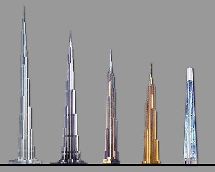 3925073_designhistory (694x555, 23Kb)