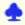 numerologia-lubvi-2.-jpg (25x25, 7Kb)
